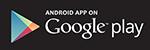 HospitALL App logo