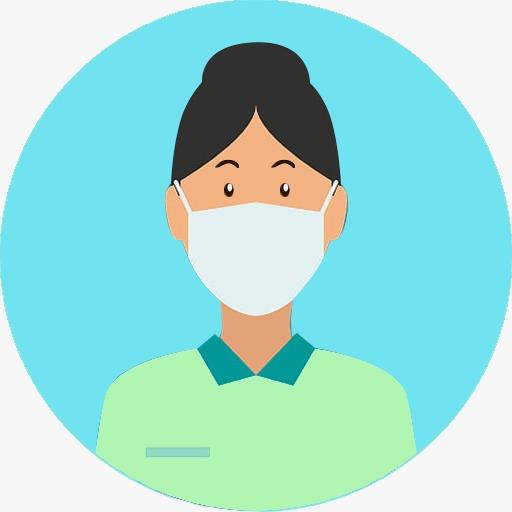 Nursing Staff | HospitALL