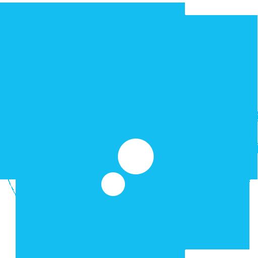 Lab Test | HospitALL